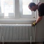 Se acordă ajutorul de încălzire a locuinței cu gaze naturale, energie electrică, lemne şi cărbune