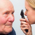 Mii de timișoreni au aflat în acest weekend informații utile despre cataractă
