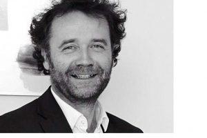 Prof.dr.ing. Christoph Gehlen, profesor onorific al UPT