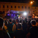 Primăria organizează BEGA MUSIC FESTIVAL, ediția I