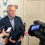 """Deputat PMP Timis: """"Campania electorală a trecut, dar nu uitați că PROBLEMELE rămân!"""""""