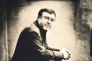 Teatrul Maghiar vă invită la o discuție despre teatru cu autorul Matei Vișniec