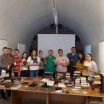 Muzeul Bibliei și Istoria Timișoarei în cutie, printre propunerile CJ pentru timișenii iubitori de cultură