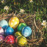 De ce nu e bine să dormi în ziua de Paște