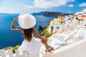 Grecia deschide turismul fără carantină și testare obligatorie