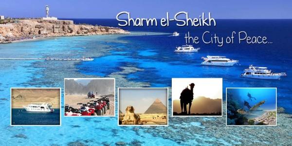 Foto. Din iunie, zburăm spre Sharm el-Sheikh de pe Aeroportul Internaţional Timişoara