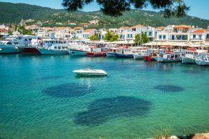 MAE, despre noile condiții de intrare în Grecia. Granița se poate trece de miercuri dimineață