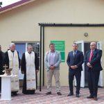 Primăria şi firme private ajută spitalul din Făget