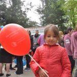 Ziua Internațională a Hemofiliei va fi marcată la Buziaş