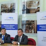 31 de localități din Timiș, conectate la internet de mare viteză