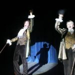Albă-ca-Zăpada, din nou pe scena Teatrului German de Stat Timișoara