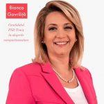 (P) Guvernul României alocă 8 milioane de lei pentru Institutul de Boli Cardiovasculare din Timișoara
