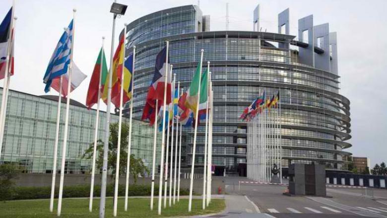 Cine are mandate sigure în Parlamentul European