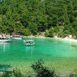 7 atracții turistice pe care să le vezi neapărat dacă mergi în Thassos