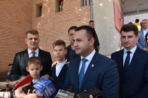 Filiala ALDE Timiș condamnă ferm modul abuziv în care au fost luate ultimele decizii ale ALDE la nivel central!