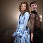 Teatrul Național Timișoara propune publicului un schimb de roluri