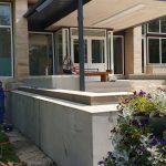 Casa de Cultură din Buziaș a avut parte de noi amenajări