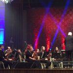 Camp Kirkland şi Celebration Orchestra vin în România