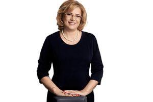 Corina Creţu (Pro România): Votul din 26 mai este crucial pentru viitorul românilor