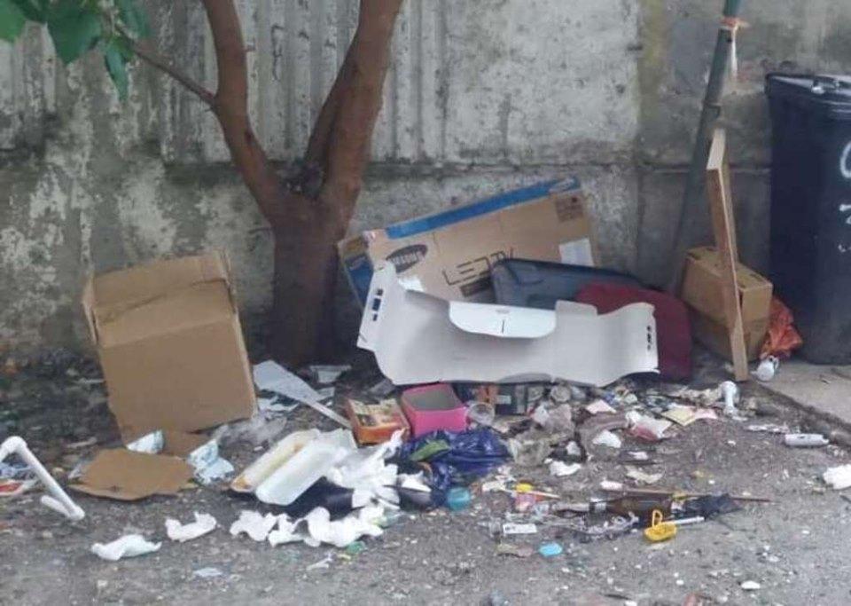 Ce probleme au găsit polițiștii locali în cartierele Plopi, Kuncz, Lunei, Traian