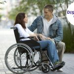 Persoanele cu dizabilități participă gratuit la Festivalul Diskoteka