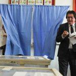 Guvernul își angajează răspunderea pentru alegerea primarilor în două tururi