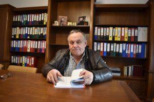 Măsura luată de primarul din Giarmata pentru creşterea natalităţii