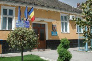 Bugetul comunei Giarmata nu este susținut de consilierii locali ai PNL și PMP