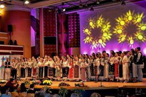 Școala de Arte Timișoara v-a pregătit trei evenimente