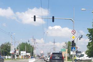 Se prelungește carantina in zece localitati din Timis