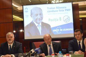 Nu salariile i-ar motiva pe români să revină acasă, ci trebuie îmbunătăţită calitatea vieţii