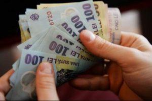 Consiliul Local Timișoara, la inițiativa consilierului local Andra Lăpădatu, a votat dublarea burselor sociale