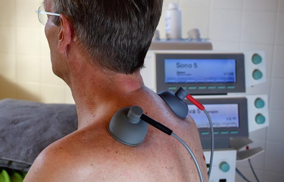 Cel mai mare Centru de recuperare medicală cu apă geotermală, la prima licitație