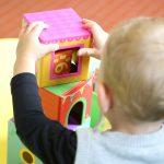 Părinţii pot depune cererile pentru grădinițe și creșe în perioada verii, în Timișoara