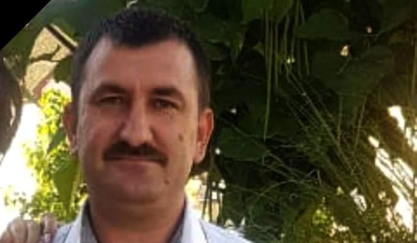 Iohannis transmite condoleanţe familiei poliţistului omorât la Izvin. Reacția ministrului de Interne