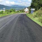 Turiştii vor găsi drumuri mai bune pe Clisura Dunării