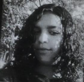 O fată de 12 ani din Saravale este căutată de familie şi poliţie
