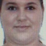 Adolescentă de 16 ani din Ciacova, căutată de părinţi şi poliţie