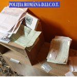 Descinderi la gruparea care a înșelat un italian cu peste 600.000 de euro