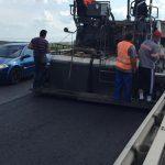 Lărgirea la 4 benzi a drumului Dumbrăvița – Autostrada A1 poate intra în execuție