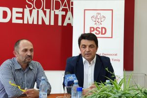 """Ministrul Culturii: """"Miercuri se vor semna actele de transfer a clădirii care va găzdui Muzeul Revoluției"""""""