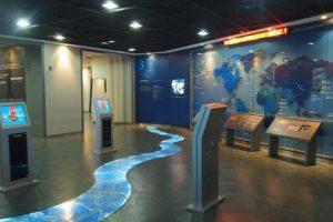 La Timişoara se va înfiinţa Muzeul Apei, cu sprijinul Primăriei München