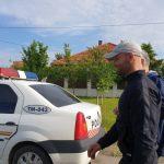 Prietenul criminalului din Izvin, dus în arest