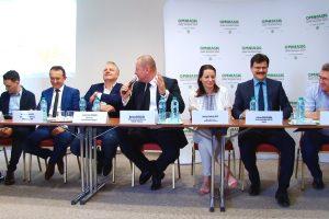 Noutăți din piaţa asigurărilor culturilor agricole și noi oportunități de afaceri