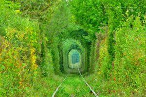 Destinaţii romantice din România pe care trebuie să le vizitezi cu partenerul. Una e în Banat