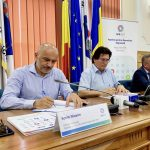 Bani europeni pentru înnoirea flotei de tramvaie a Timișoarei