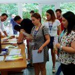 USAMVB scoate la concurs sute de locuri bugetate