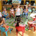 Salvați Copiii deschide grădinițele estivale pentru copiii din medii defavorizate