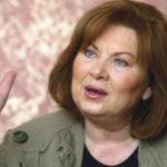 Florina Cercel a murit! Artista s-a stins din viață la 76 de ani