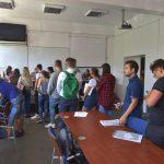 S-au încheiat înscrierile la Universitatea Politehnica Timișoara